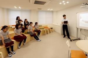 学園 北 鎌倉 女子